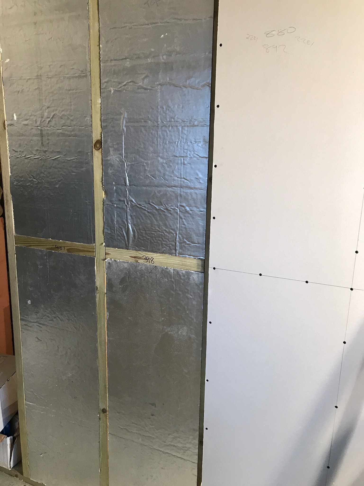 Interior Stud Wall Insulation Worthing Loft Conversion.jpeg