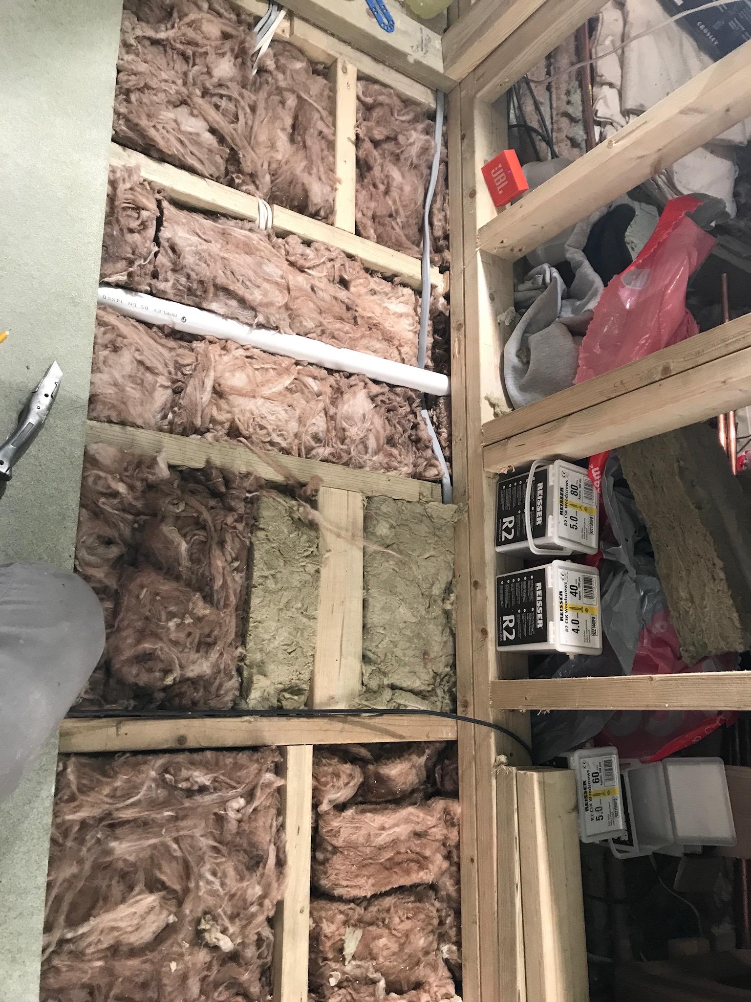 Loft COnversion Worthing Sound Insulation.jpeg