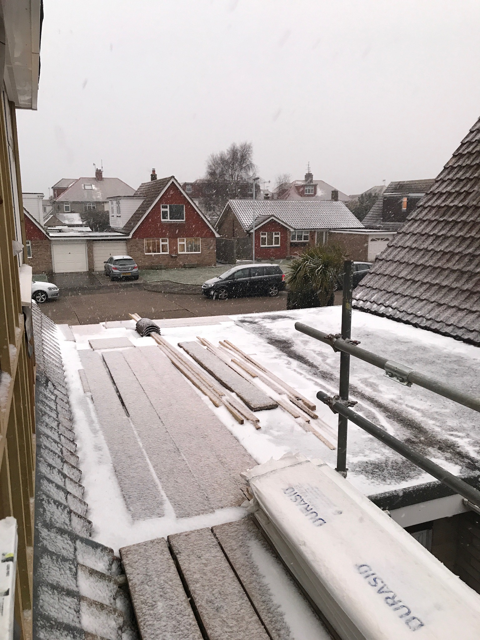 Winter Working on Loft COnversion in Worthing.jpeg