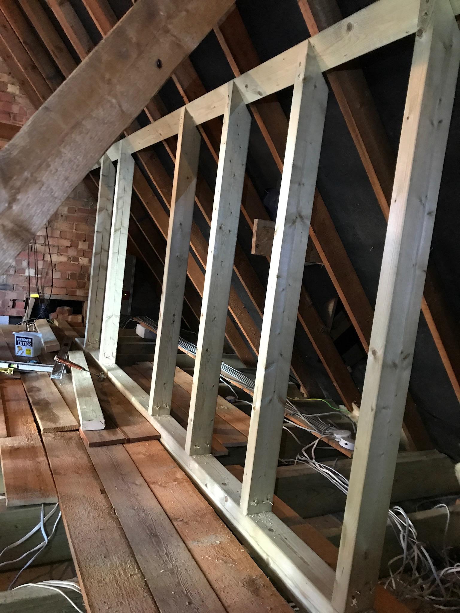 Worthing Loft Conversion Dwarf Wall Carpentry.jpeg