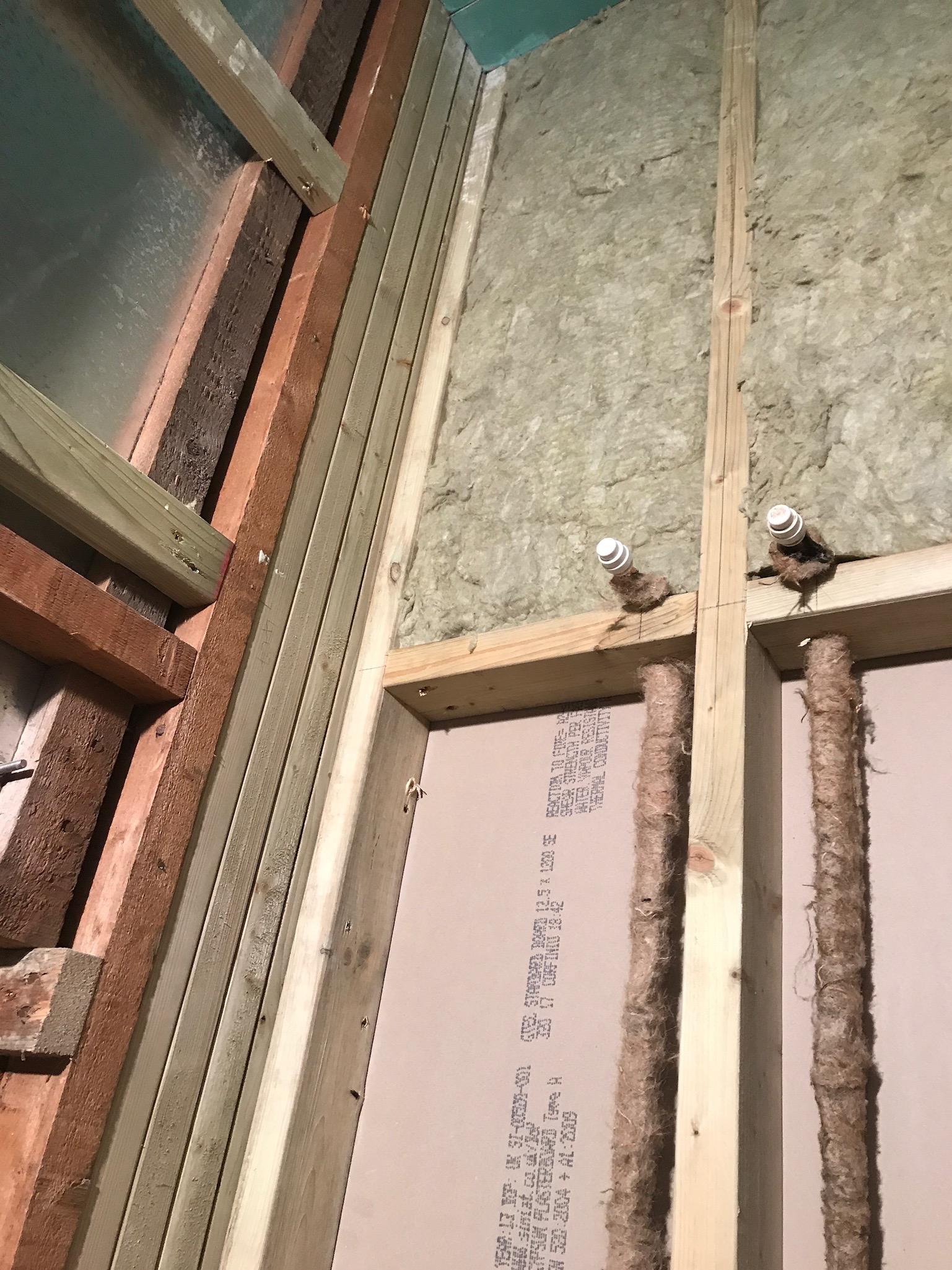 Worthing Loft Conversion Ensuite Plumbing.jpeg