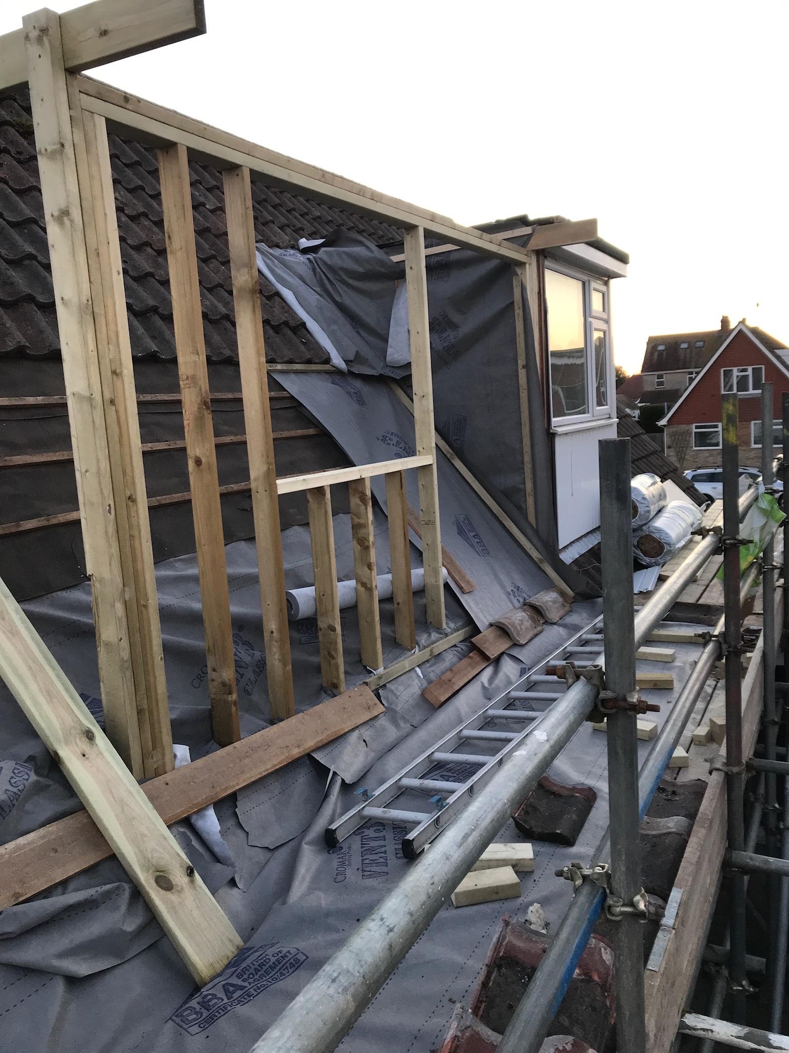 Worthing Loft Conversion Exterior.jpeg