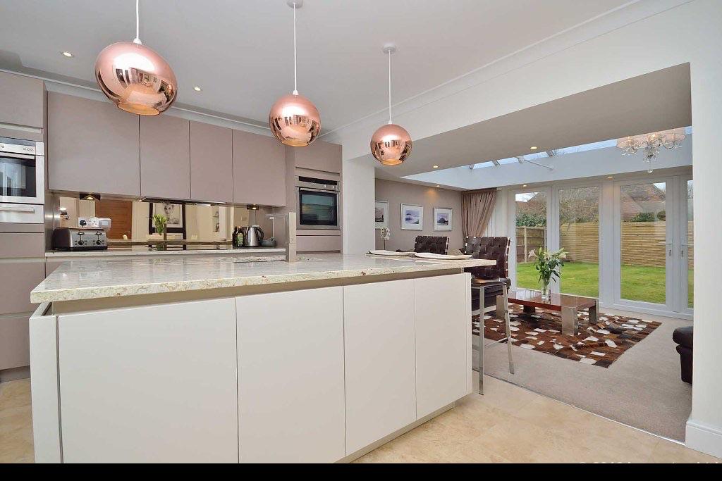 Rustington Extension Kitchen.png