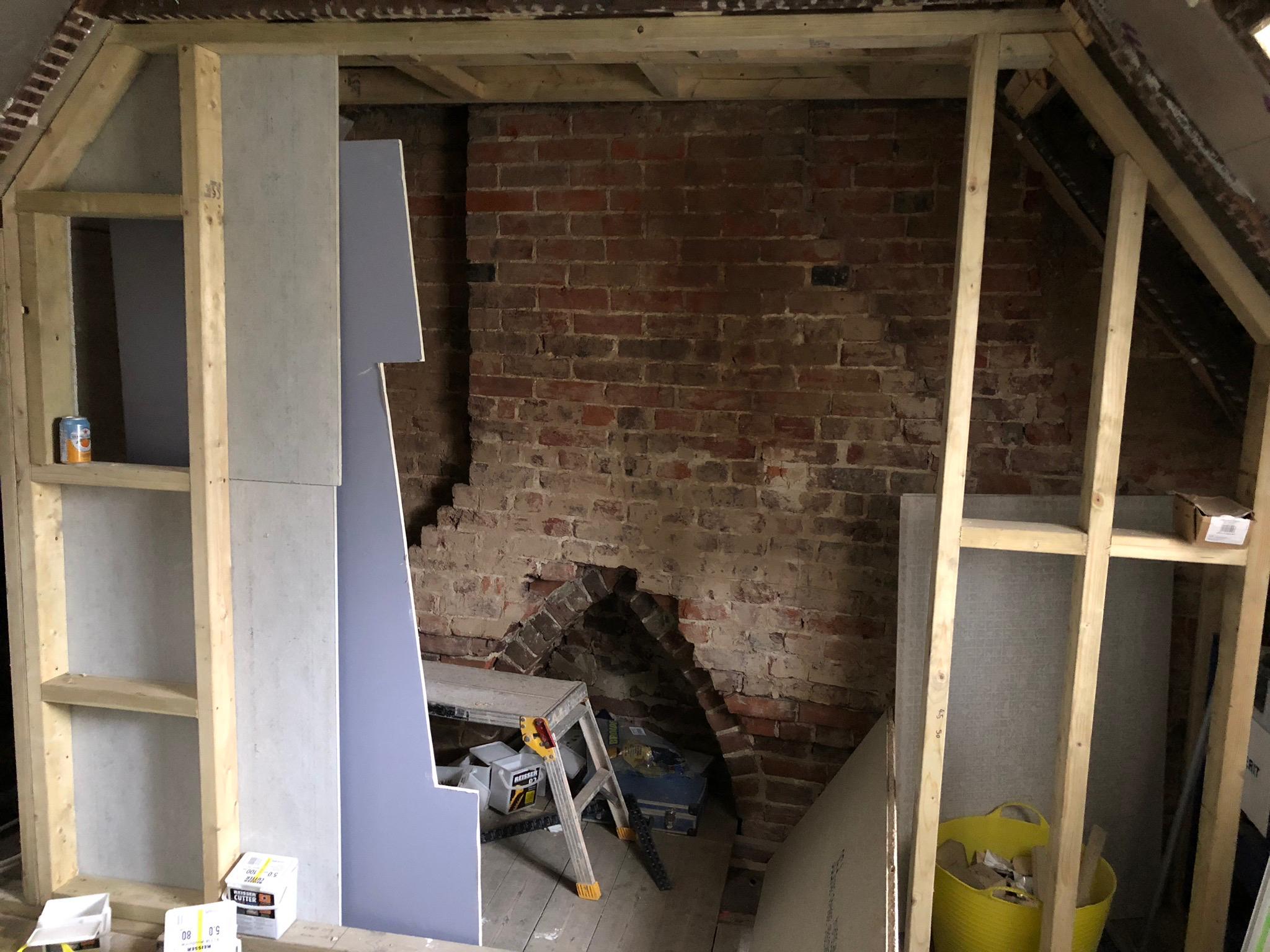 Exposed Brick Find Arundel Refurbishment.jpg