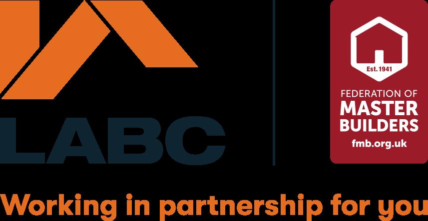 labc-partnership-logo.png