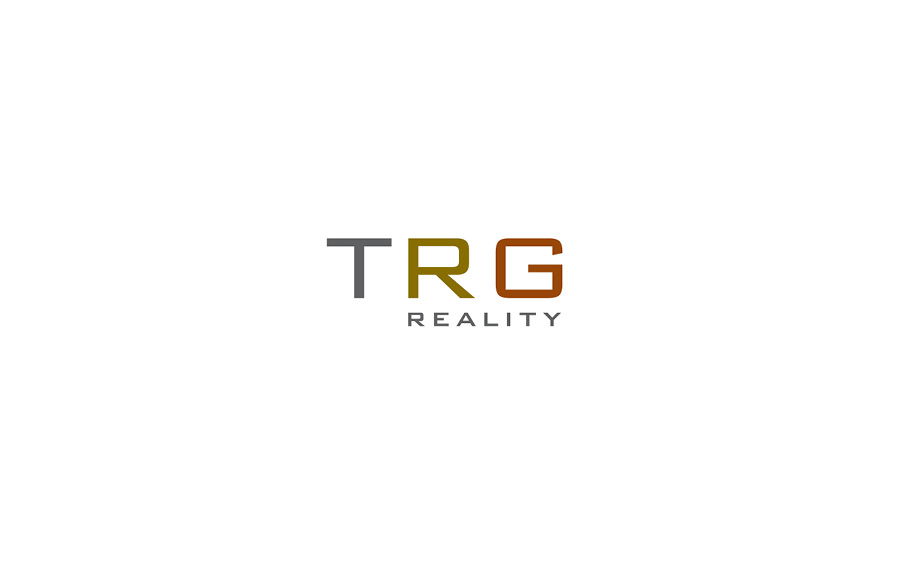 TRG_REALITY_LOGO_cathyhunt.jpg