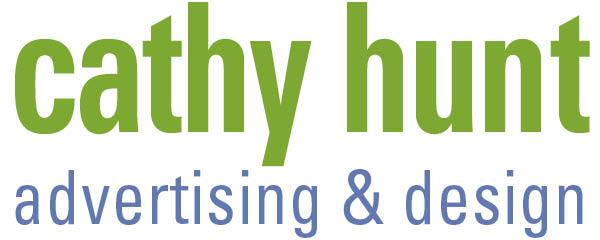logo_cathyhunt.jpg
