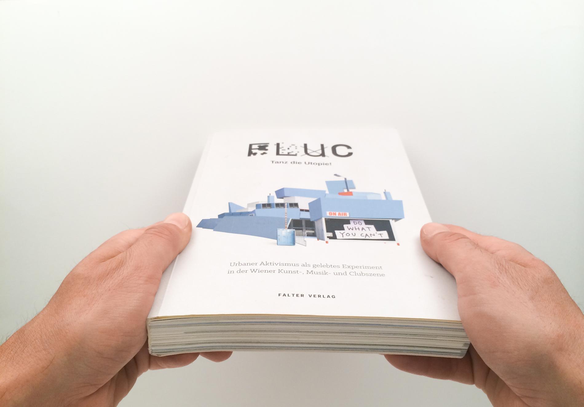 fluc4.jpg