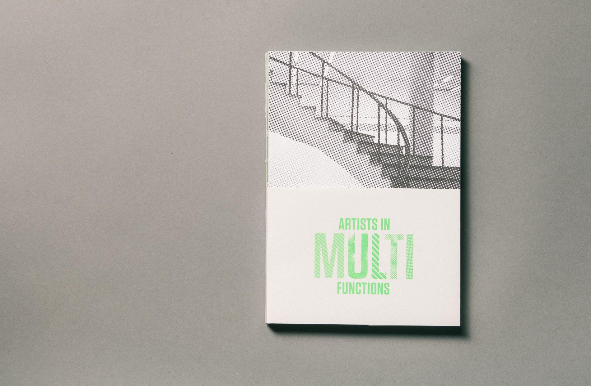 multifunctions0.jpg