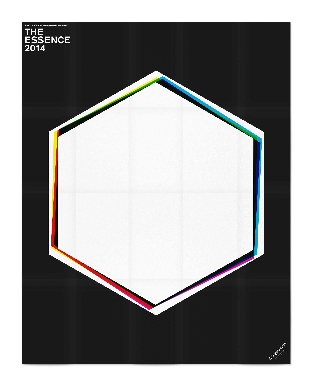 essence_front.jpg