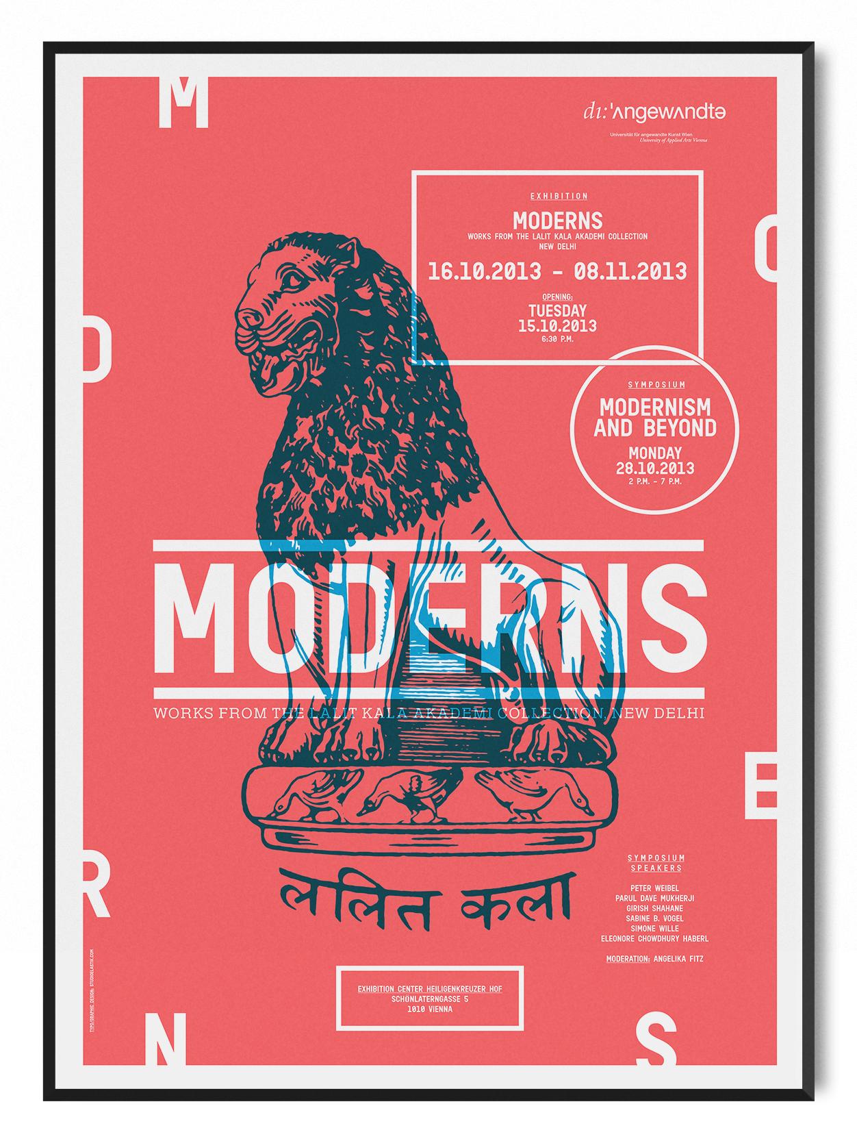 moderns_poster2.jpg