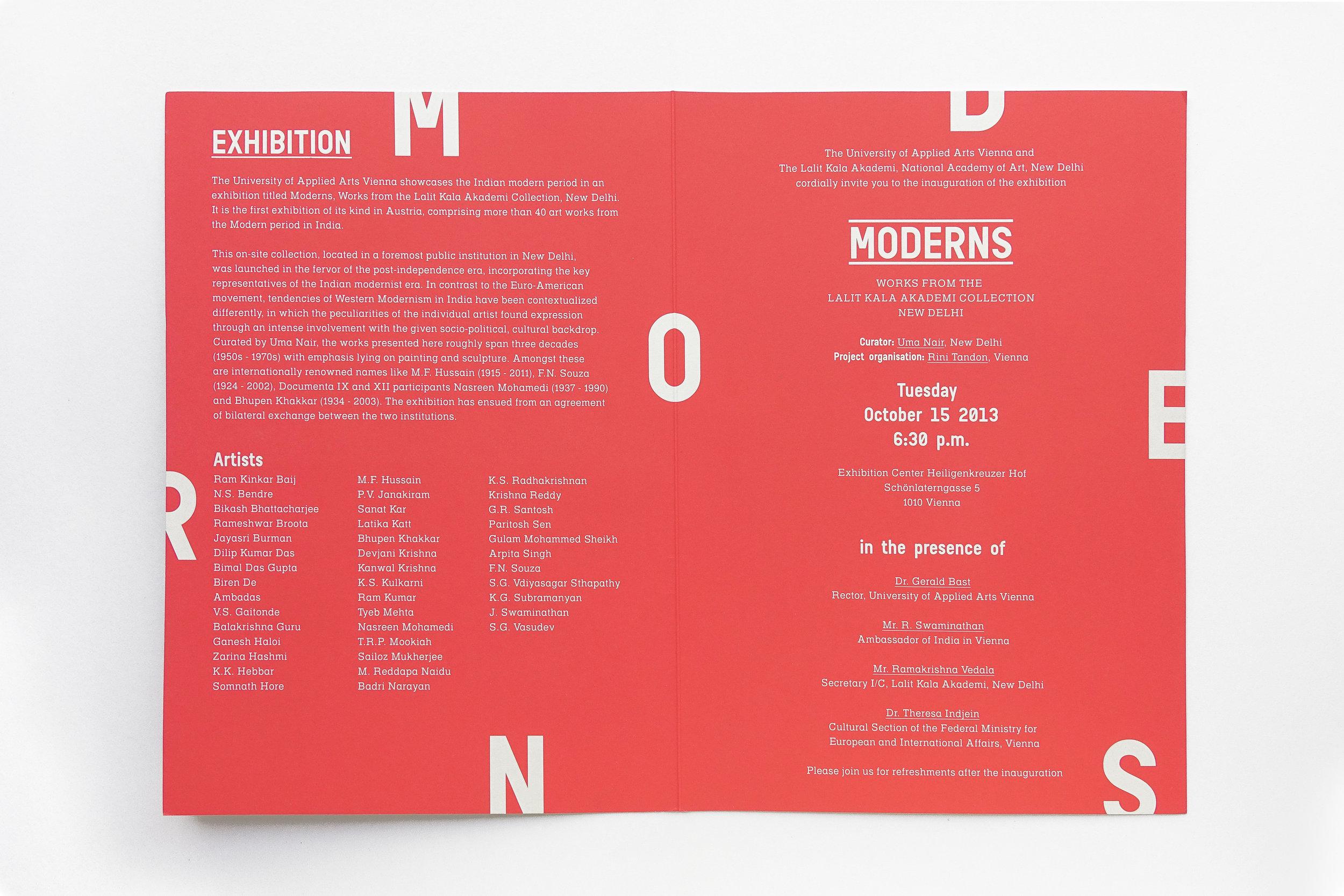 moderns_1-1-2.jpg