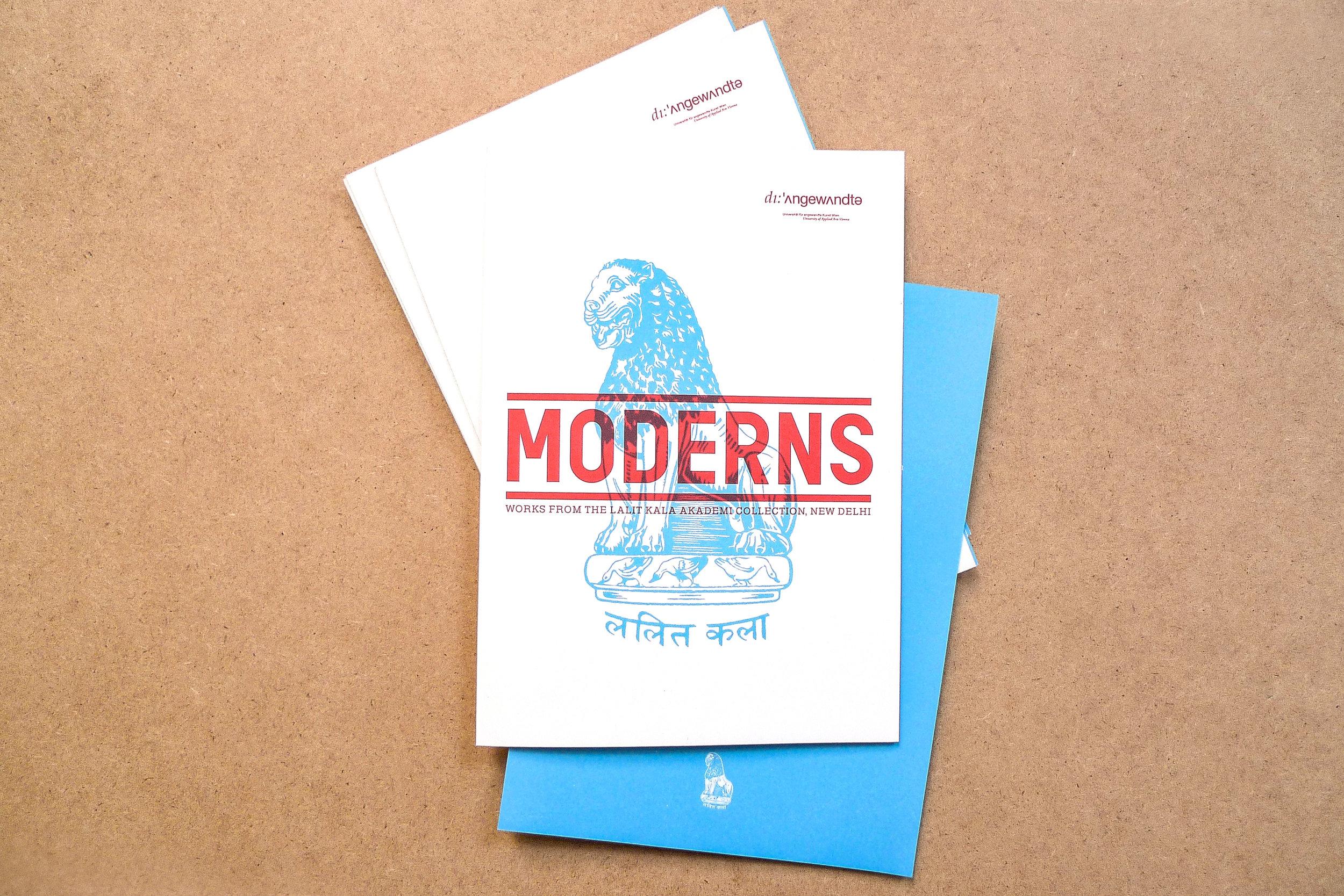 moderns_1-2.jpg