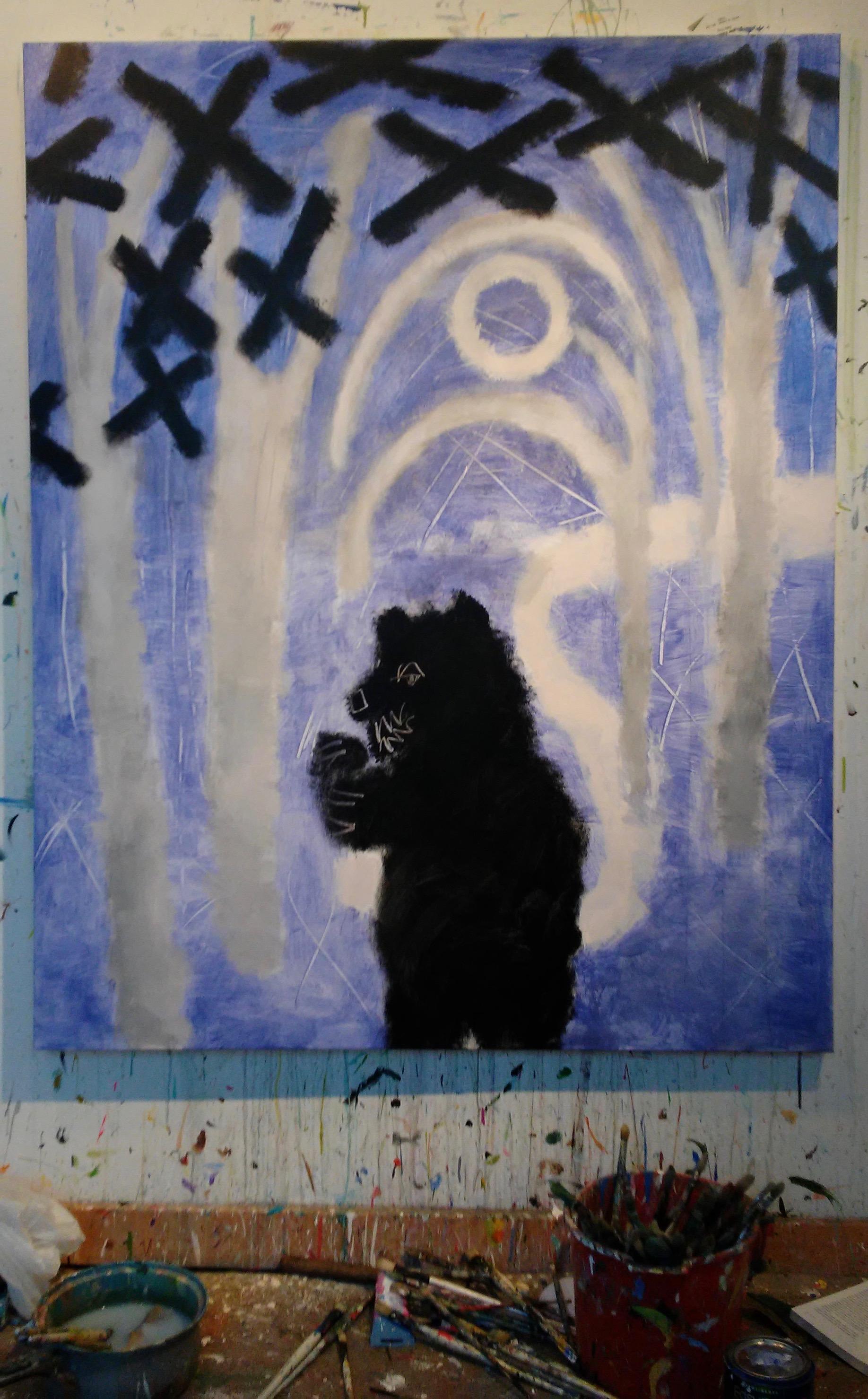 Bear in the woods 3.jpg