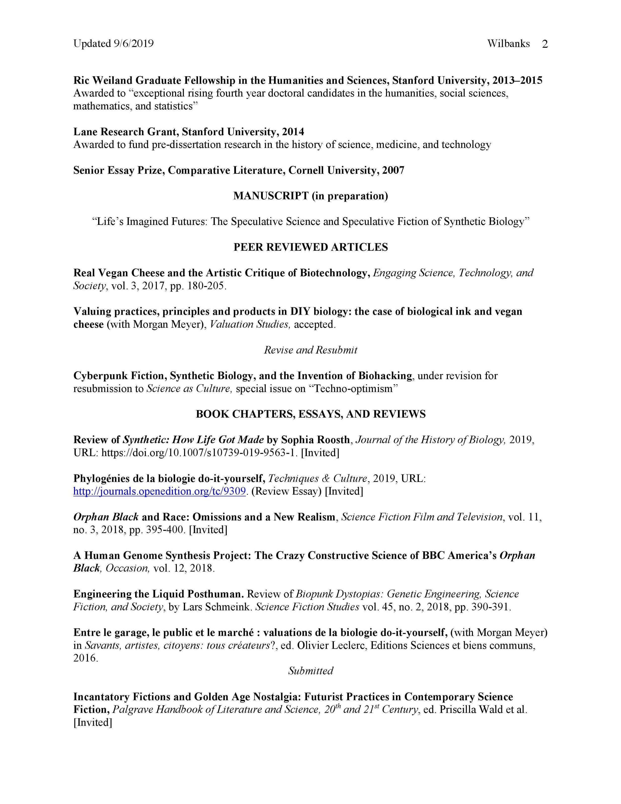 Wilbanks CV 9-6-2019 p2.jpg