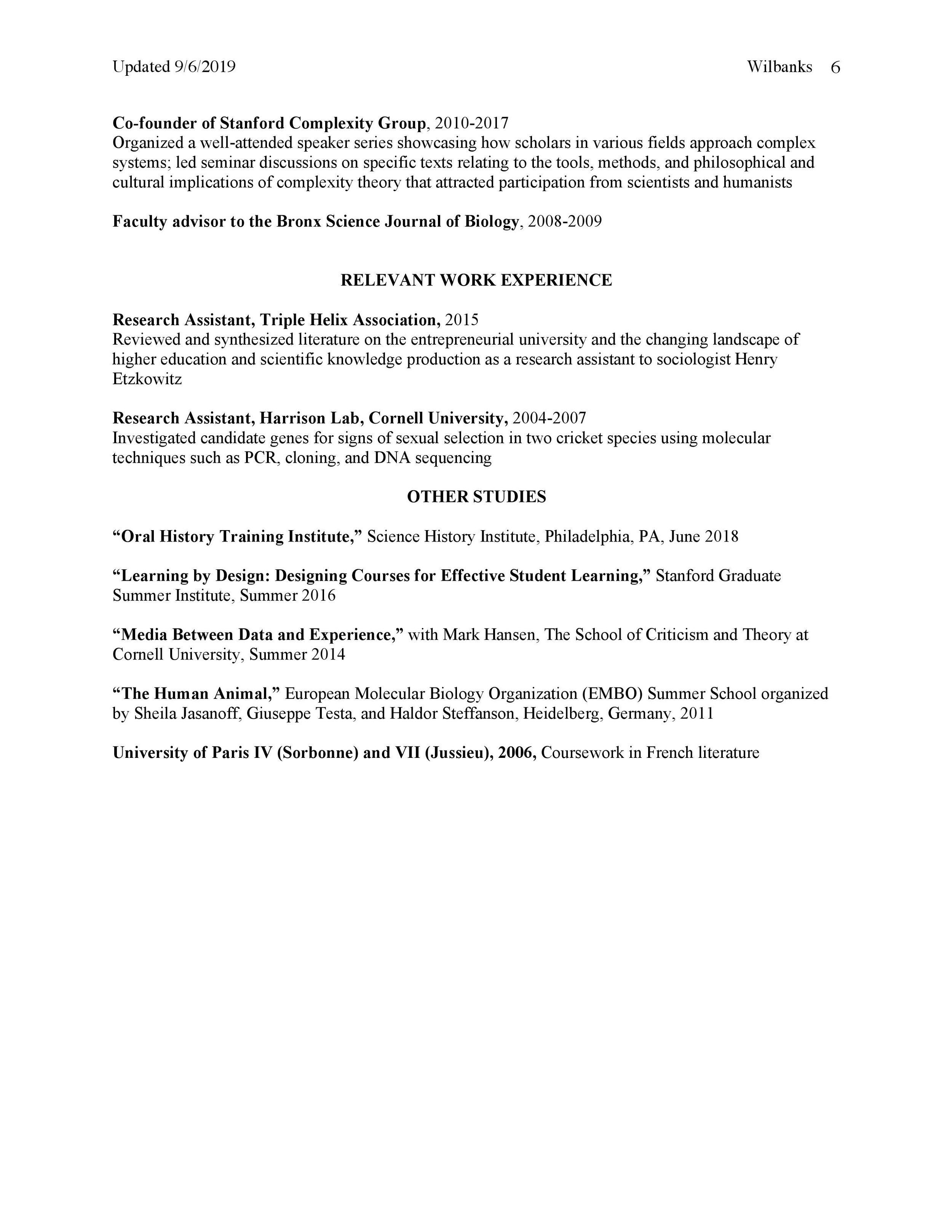 Wilbanks CV 9-6-2019 p6.jpg