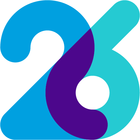 26 letters    A data insights and analytics startup that informs solutions to help institutions recruit, retain, and grow top talent in today's workforce.