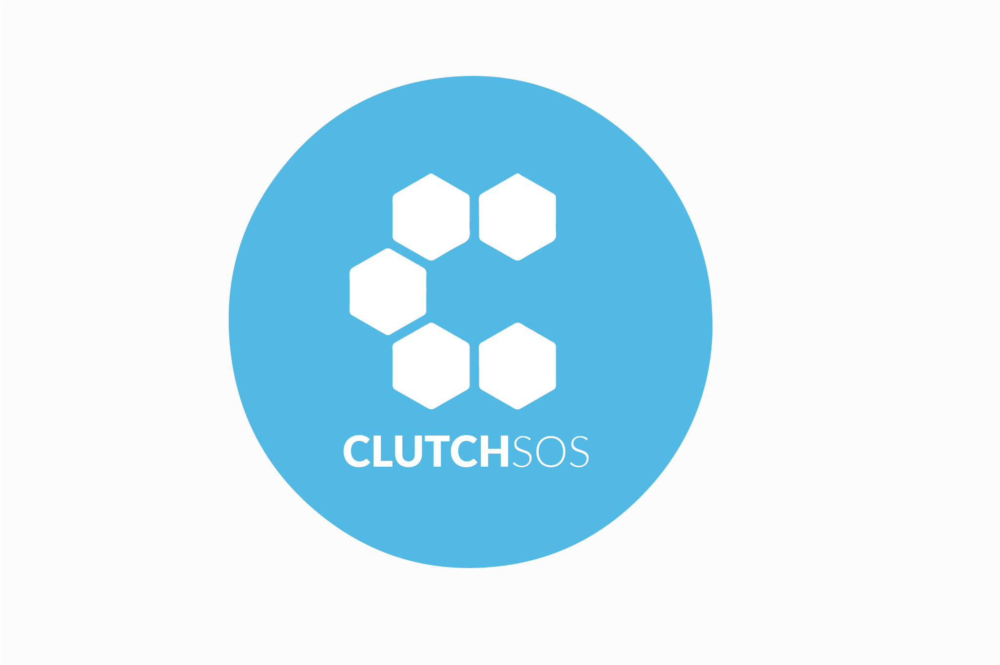 Clutch SOS    A safety tech startup providing VIP Assurance, that's Virtual witnesses, Intervention by those witnesses, and Proof of your situation in the session via audio recording.