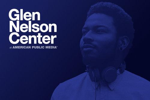 Glen Nelson Center logo.jpg