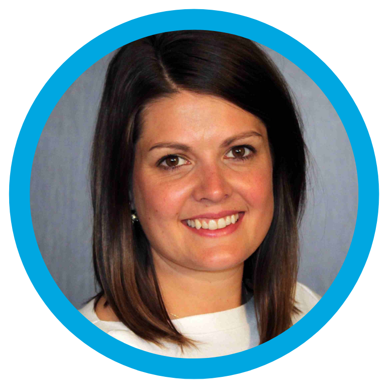 Brittany Clements, Allianz Life Ventures   LinkedIn