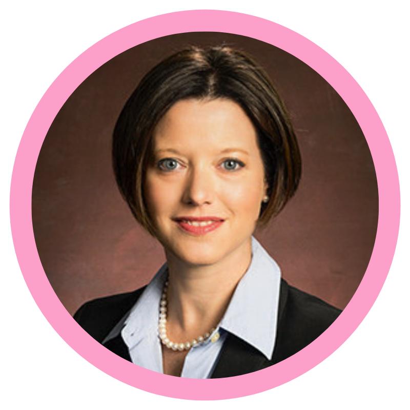 Kelly Larmon, Attorney   LinkedIn