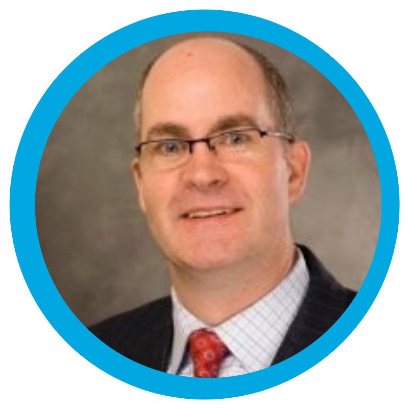 Emmett V. Coleman, Coleman Strategic LLC   LinkedIn     Twitter