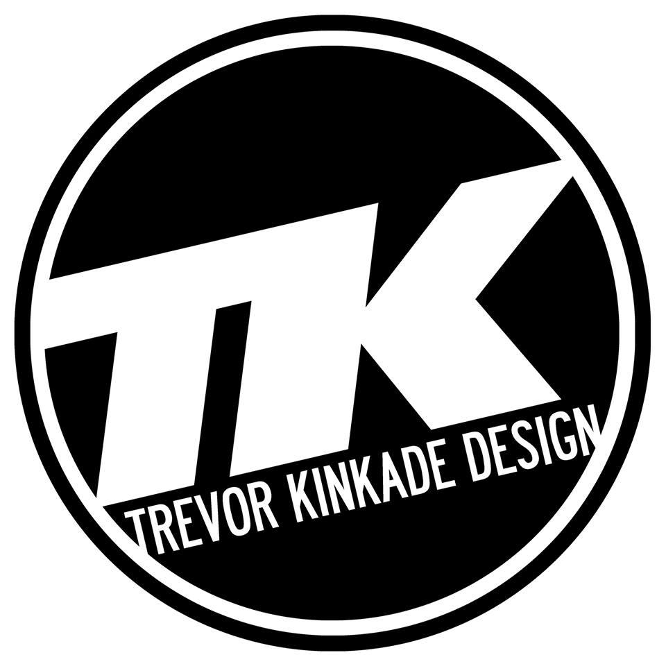 10 TK13.jpg