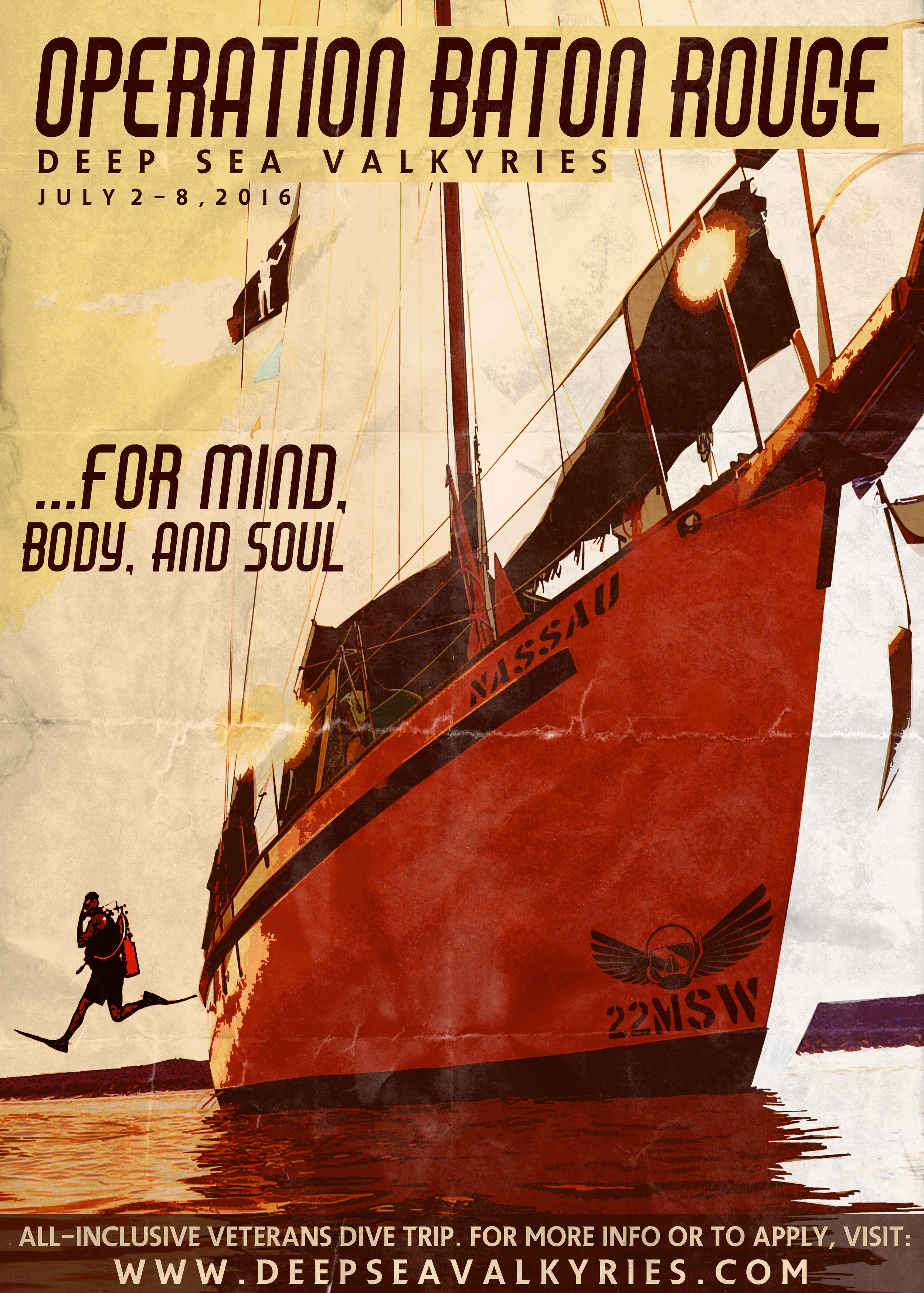 Operation-Baton-Rouge-Poster (2).jpg