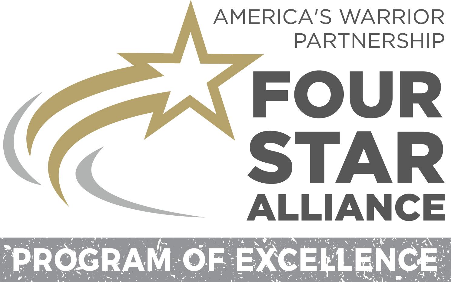 Four Star Seal Logo Final.jpg