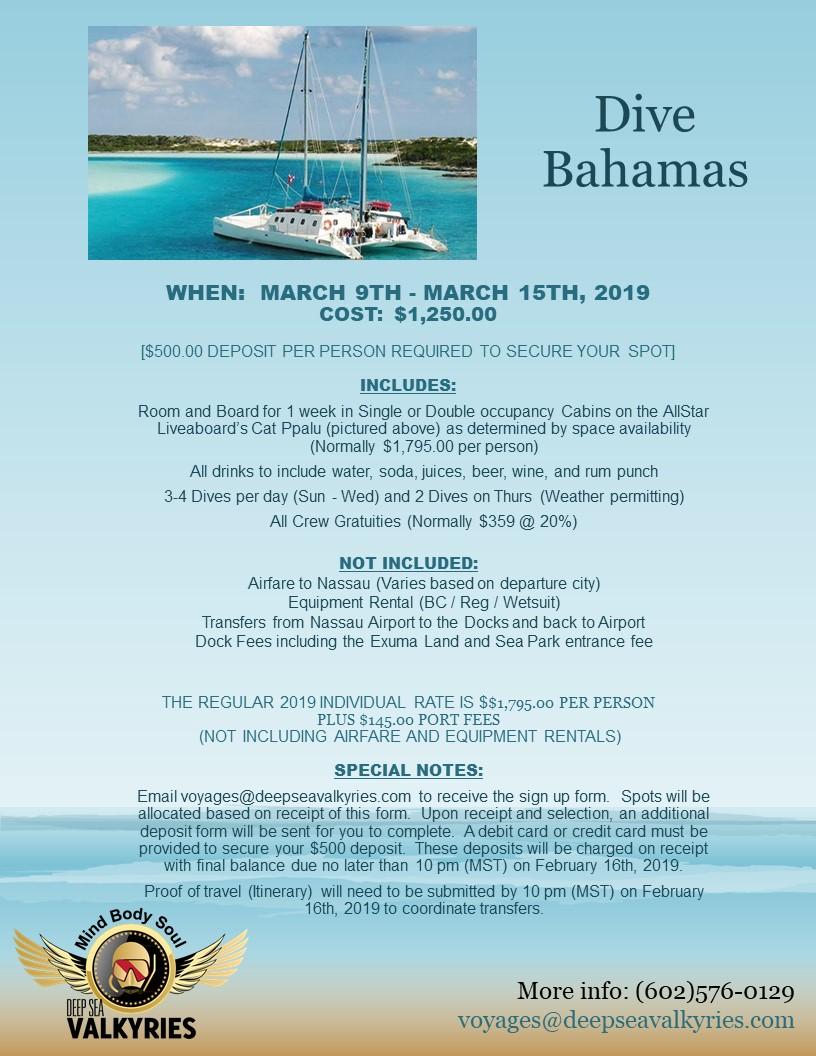 Dive Bahamas - AllStar.jpg