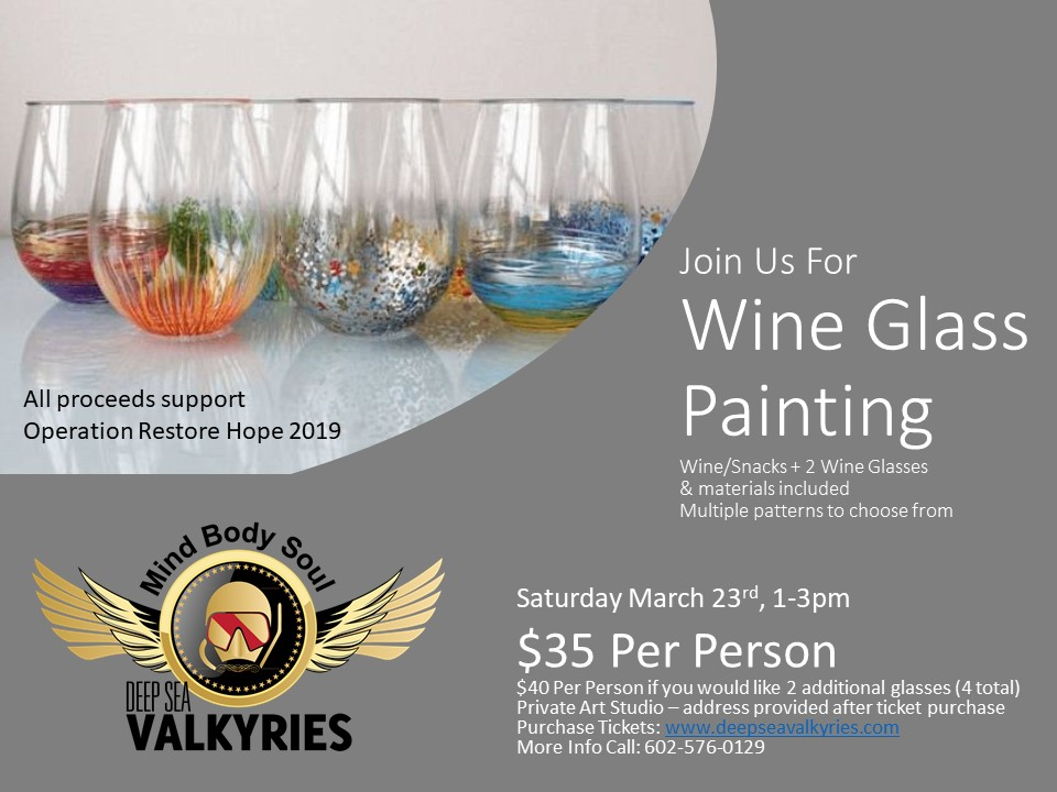 Wine glass paint - Mar19.jpg