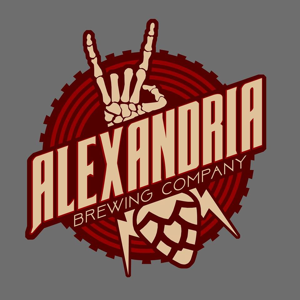 Alexandria Brewing.jpg