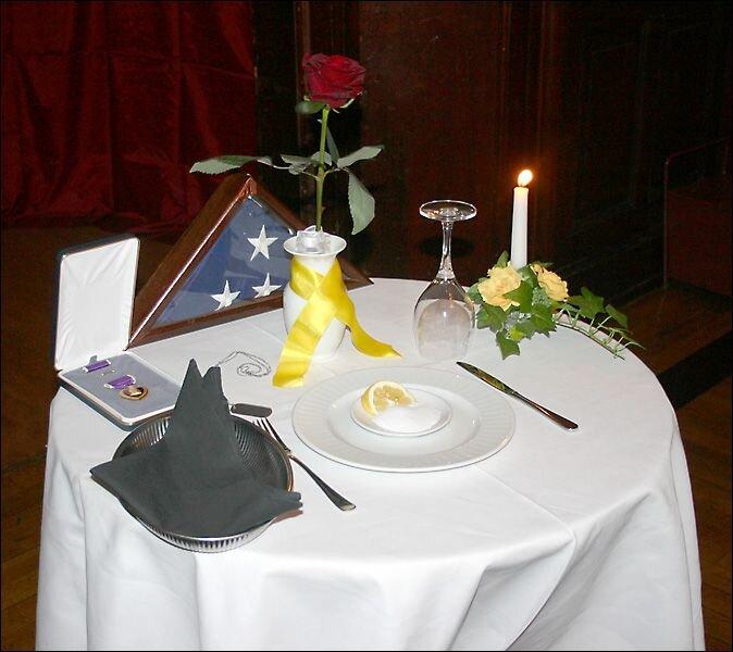 Fallen Soldier Table.jpeg