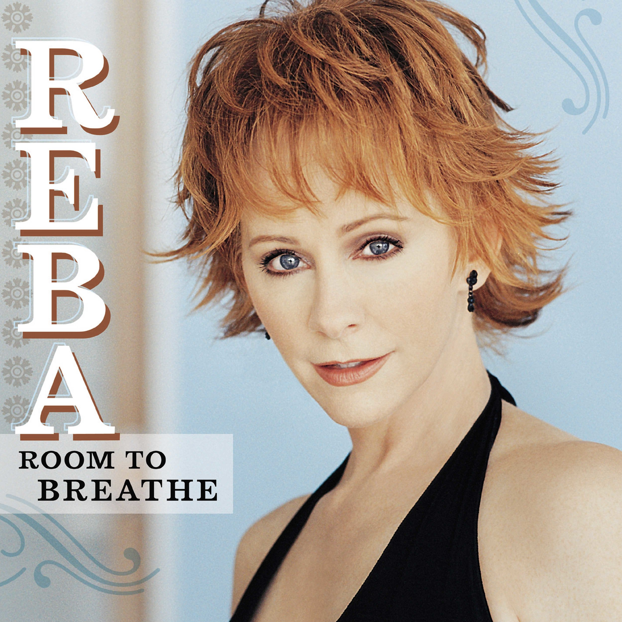 2003 - Room to Breathe.jpg