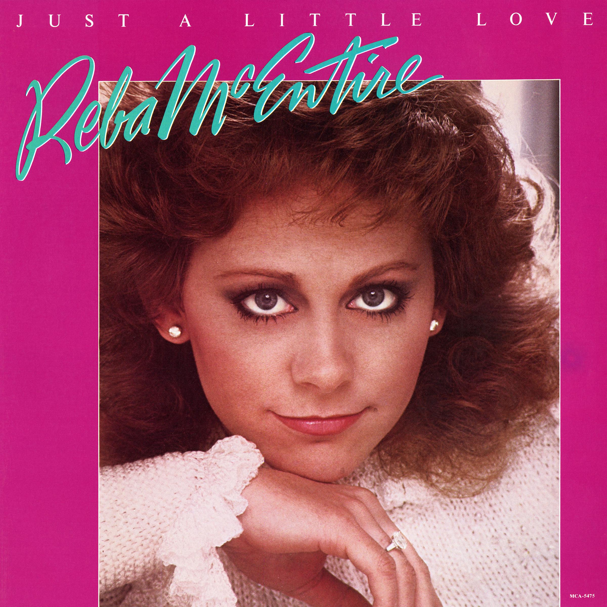 1984 -Just A Little Love.jpg