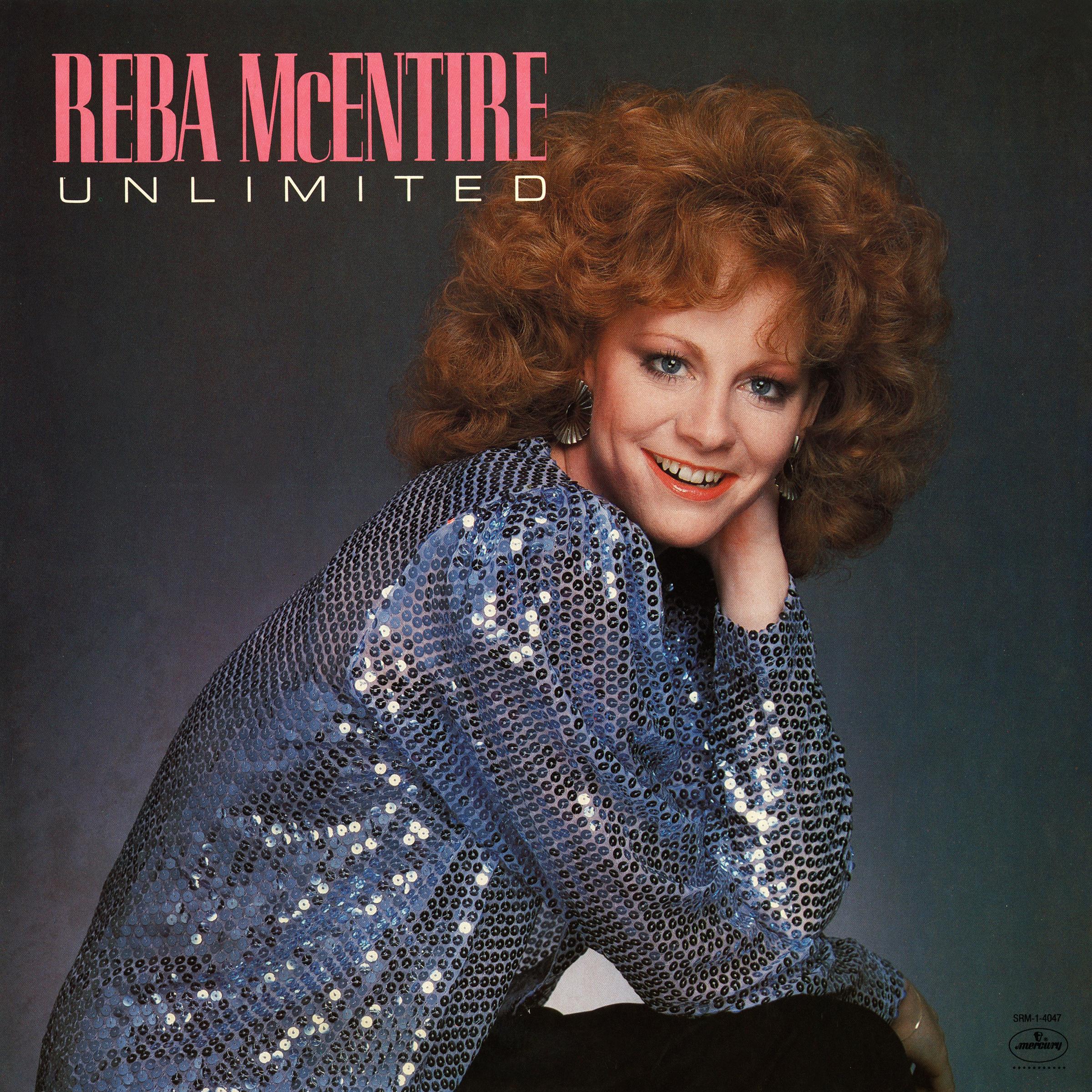 1982 - Unlimited.jpg