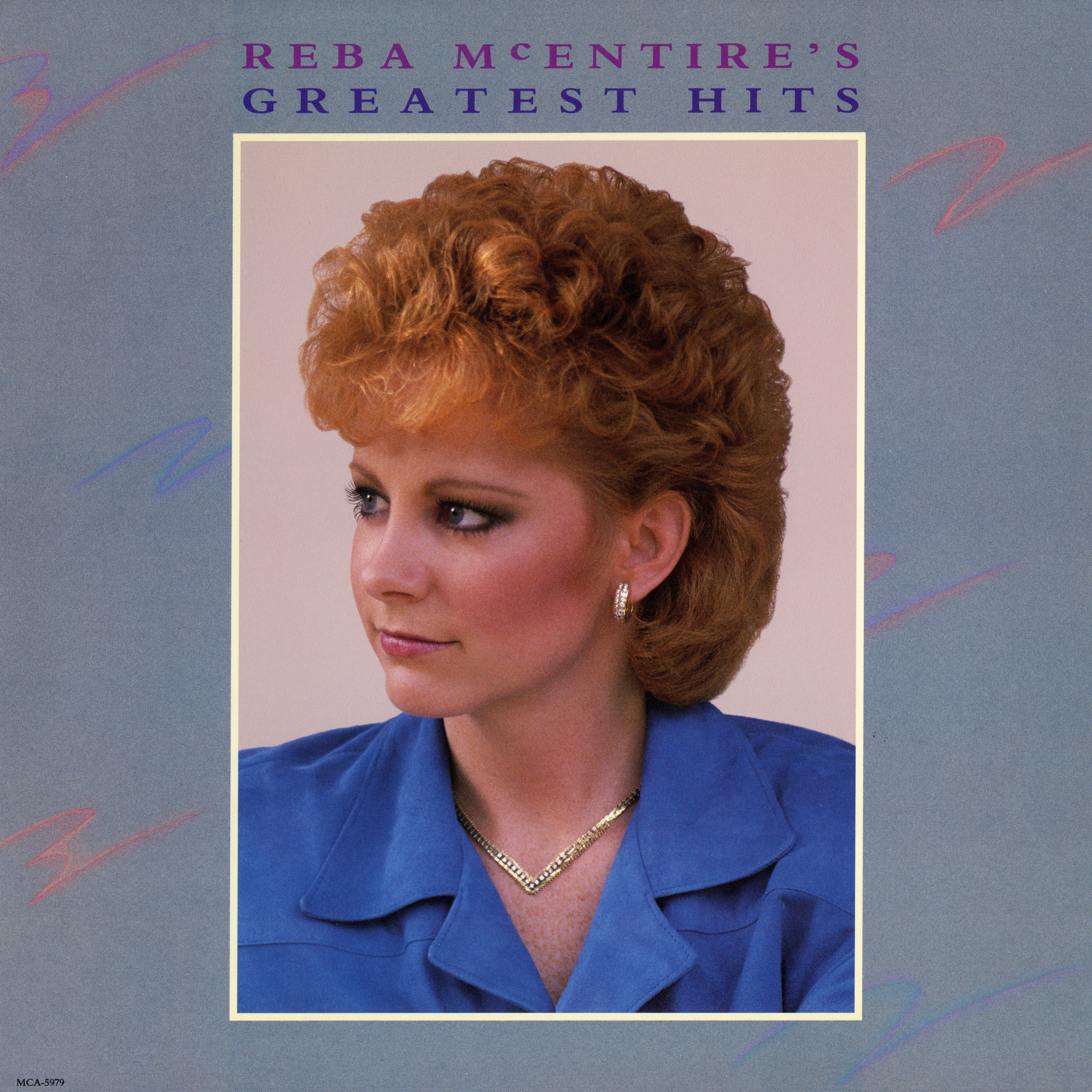 1987 - Greatest Hits.jpg