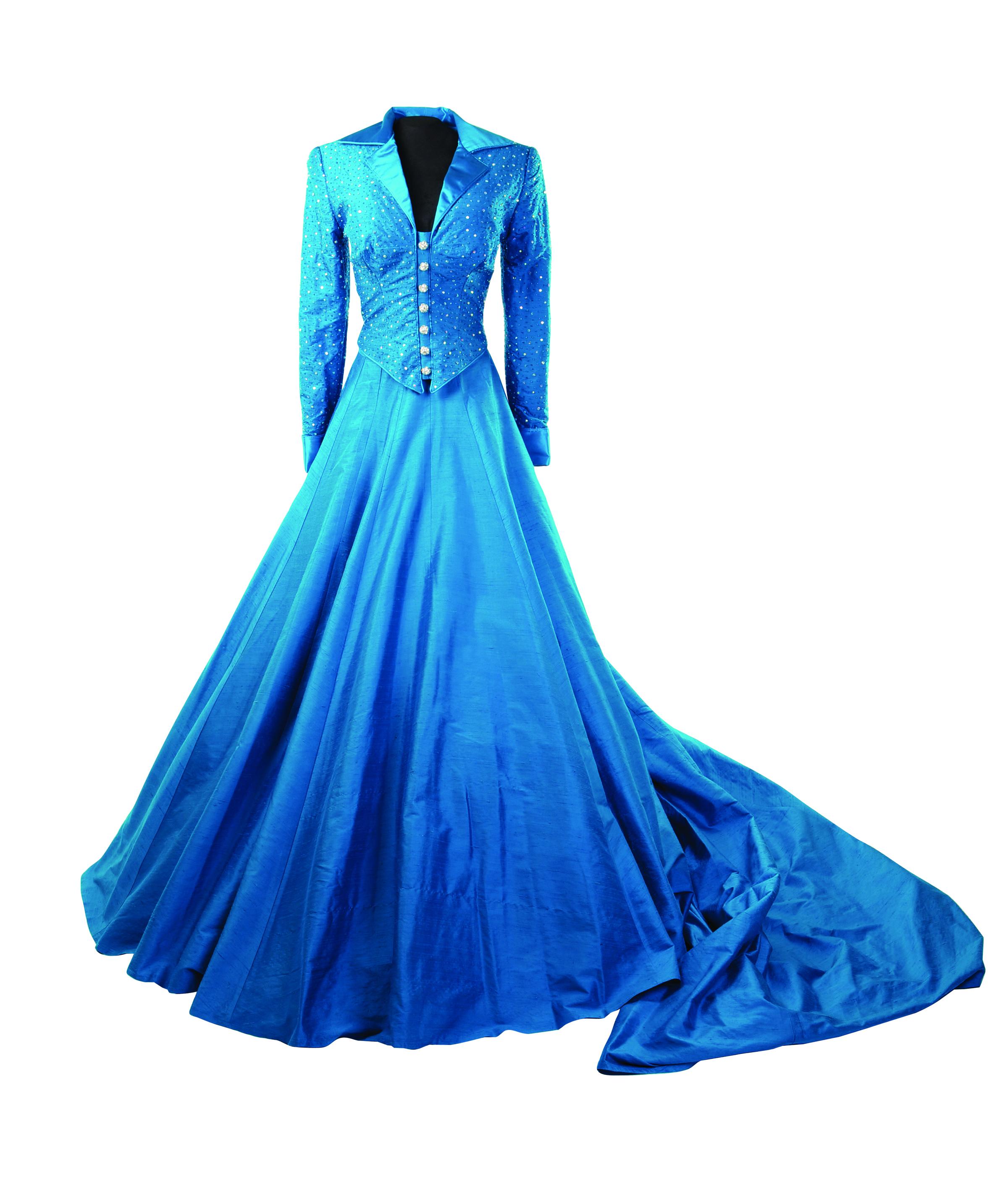 REBA_Blue 95 ACM Dress.jpg