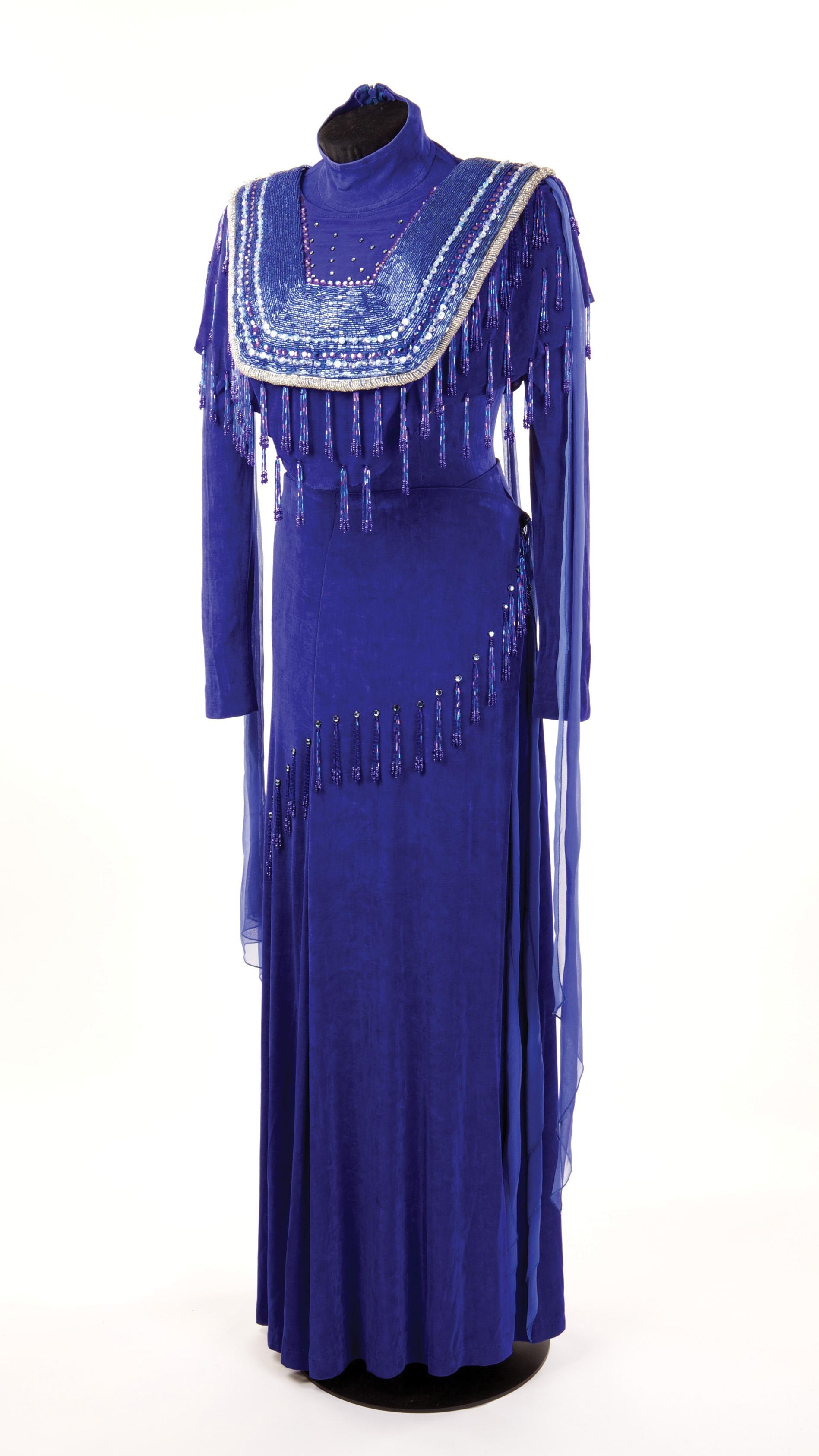 Blue Bead Dress.jpg