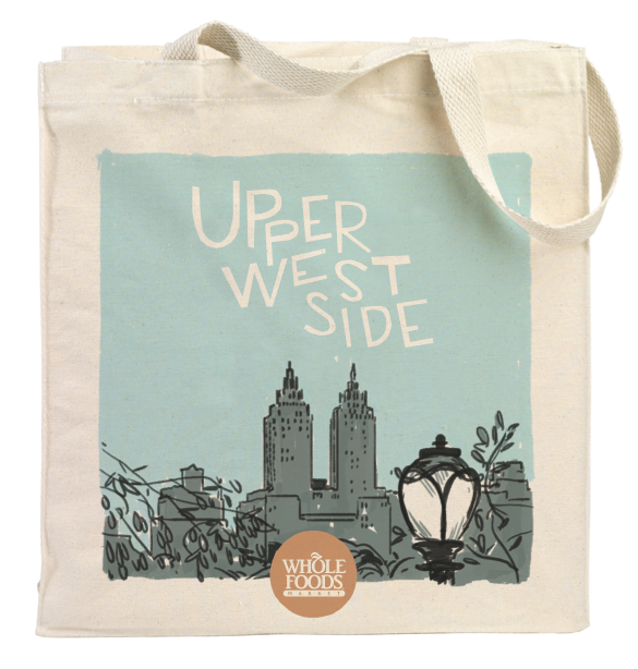 uws_tote2.png