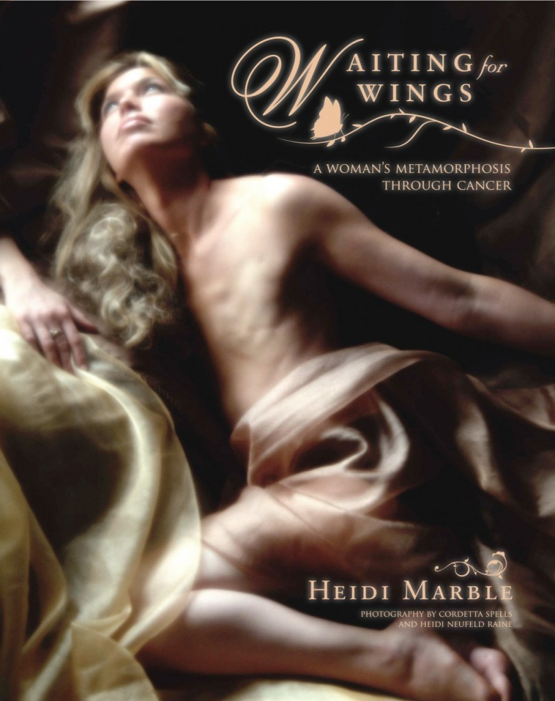 waiting-for-wings-811x1024.jpg