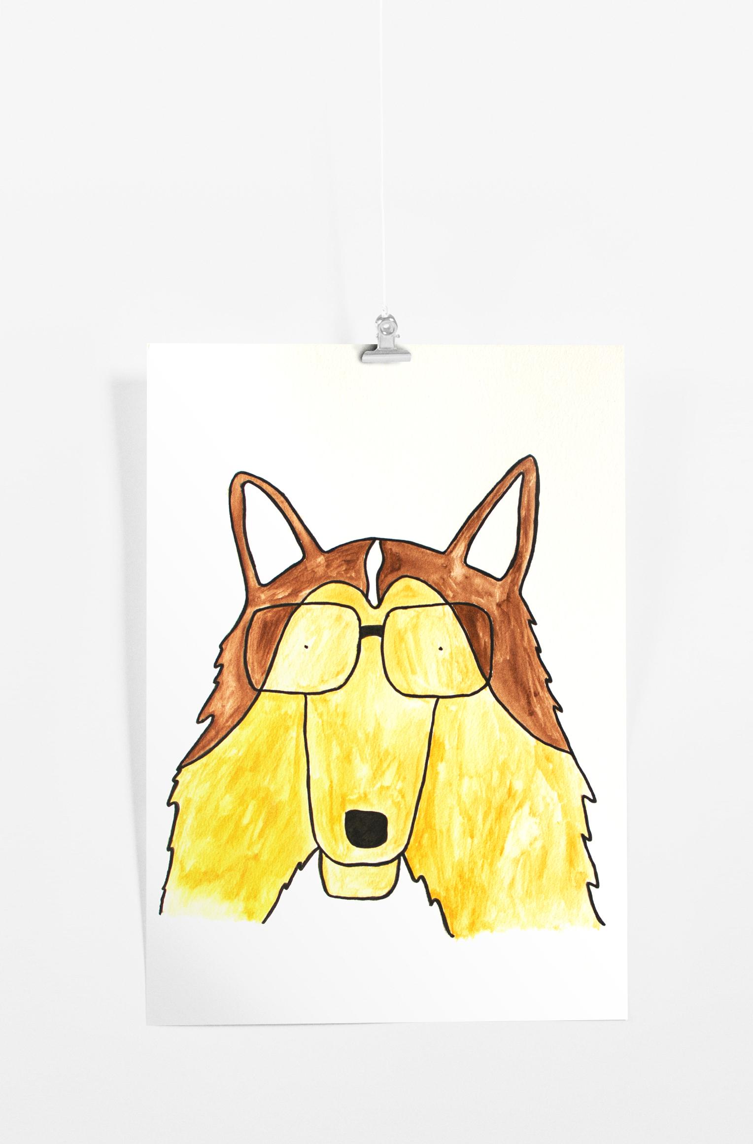 Canis Ribeiros