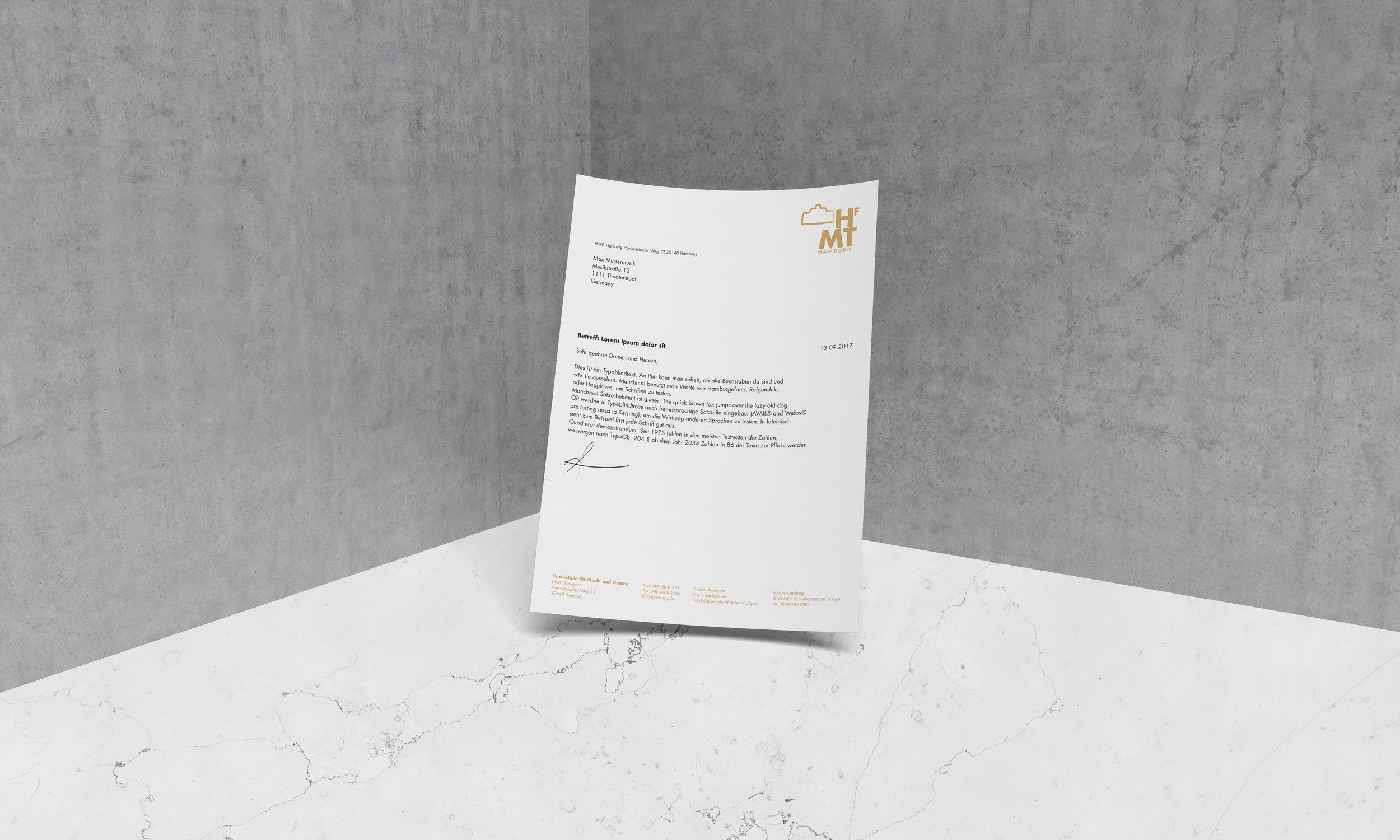 HFMT- Letterhead.jpg