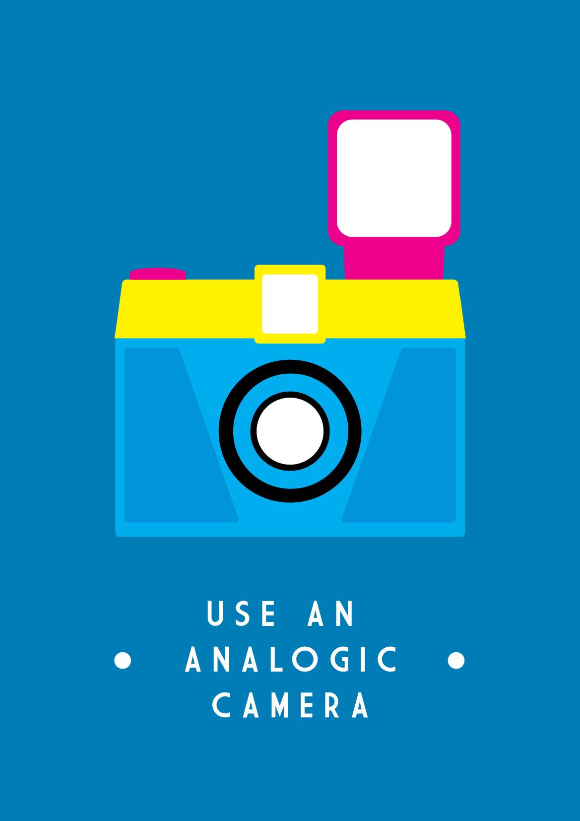 Analogic.jpg