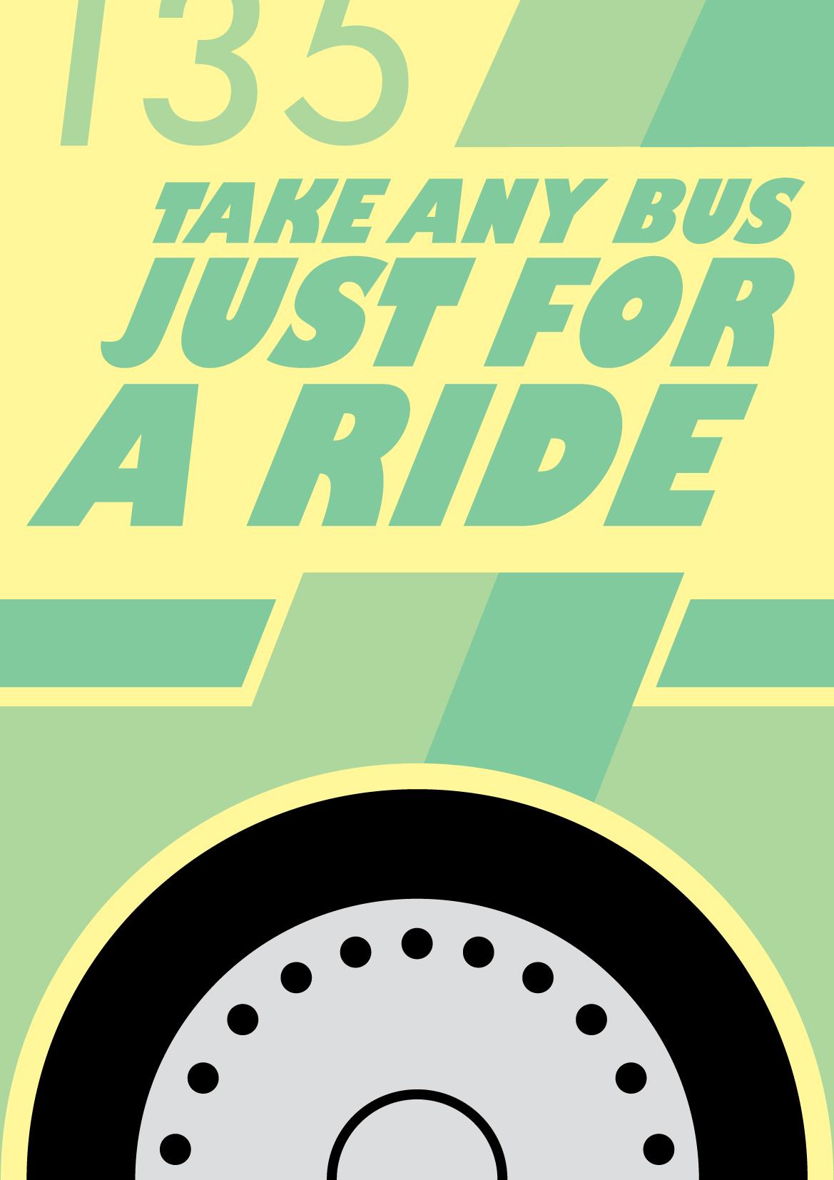 Bus ride.jpg