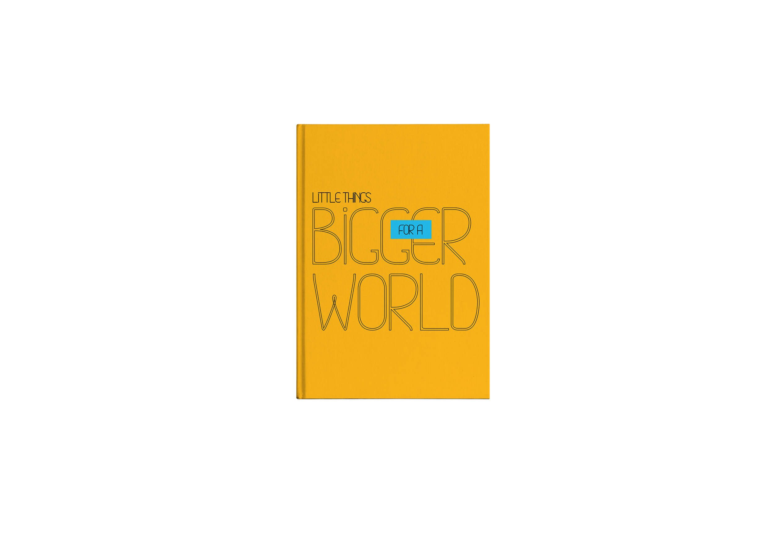 Book_cover_LTFBW_black.png