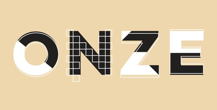 Onze_logo.png