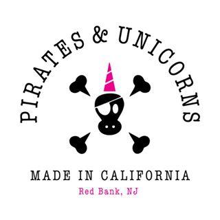 pirates and unicorns.jpg
