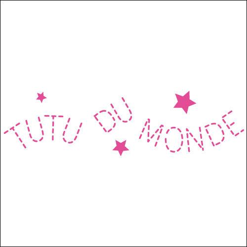 Tutu-du-monde-Logo1.jpg