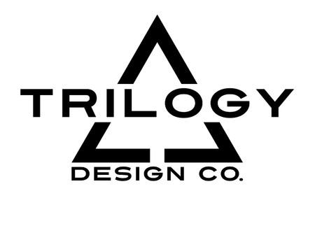 Trilogy Design.png